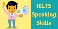 Looking for online IELTS English Teachers