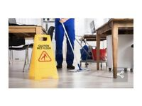 House,offices,holiday lets,end of tenancy cleaning