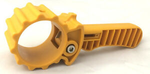 Central Vacuum Pipe Cutter For 2 inch PVC Pipe