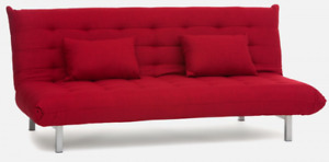 Sofa Lit / Sofa Bed - FLOW STRUCTUBE