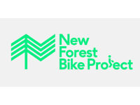 Unwanted adult bikes needed for registered community project, New Forest based
