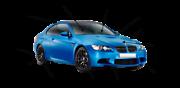 PRE PURCHASE CAR INSPECTIONS Perth Perth City Area Preview