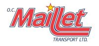 Full Time - Class #1 Drivers - Local & Eastern Canadian LongHaul