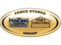 person required for the manufacture of fencing products.