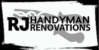 Let us help you with your reno
