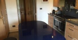 Double room Morningside in shared flat
