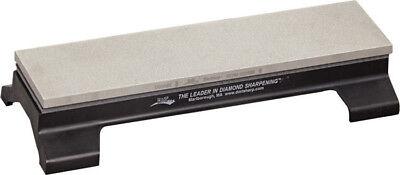 DMT Dia-Sharp Magnabase System Combines 12