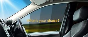 Window Tinting. Best products at the best price assurance Padstow Bankstown Area Preview
