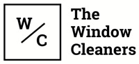 Commercial - Window cleaning
