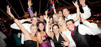 from $150 low price mobile dj special events, weddings,etc