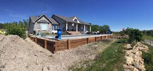 Spring Cleanups Calgary Alberta image 6