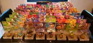 Amiibo Collection For Sale! Individual Pricing!