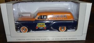 JM Schneider Collectible Toy Trucks Kitchener / Waterloo Kitchener Area image 3
