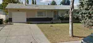 FOR RENT - SHERWOOD PARK Close to Wye Road - GREAT LOCATION!!!