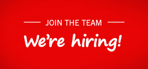 Hiring full time/part time sales! 100-500day