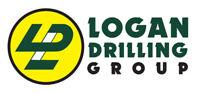 Driller Helper/Labourer