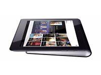 "Sony Tablet S 16GB 3G 9.4"" Tablet sim free"