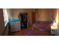 Room to rent Penge £115 per week