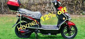 electric bicycle/scooter/ motorcycle/mobility best offer