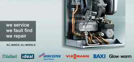 Private Plumber Gas Heating boiler repair Engineer No Call out fee