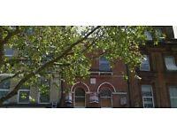 1 bedroom flat in Viva Court, London, NW6