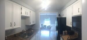 Room for rent - North Galt