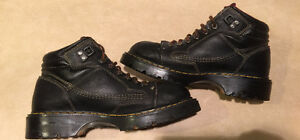 Men's Yellow Stone Rugged Wear Boots Size 10 London Ontario image 6