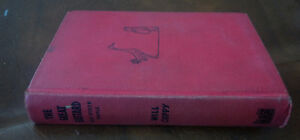 The Great Bustard and Other People, Will Cuppy, 1944 Kitchener / Waterloo Kitchener Area image 1