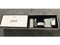 Philosophy Pure Grace Gift Set - Brand New all sealed