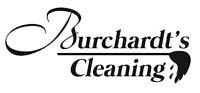 Post construction and commercial cleaning