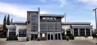 Moxies Southport Looking for Line Cooks and Prep Cooks