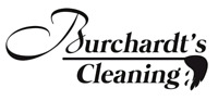 Commercial Cleaning, Janitorial Services