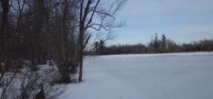 Private island for sale by owner -Butternut Island-22.5 acres