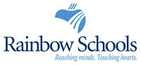 Rainbow Schools offers opportunities to earn credits this summer