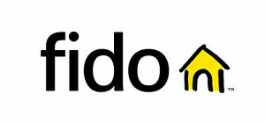 ***$25 FIDO Bill Credit for New Fido Customers***