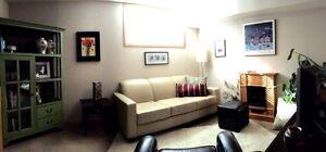 Semi Suite