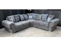 High quality Verona Sofa available for sale