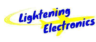 LighteningElectronics