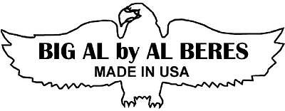Big Al by Al Beres Collections