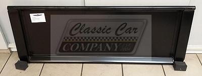 Ladeklappe ohne Schriftzug Ford PickUp F100 F150 F250 F350 1953 - 1972