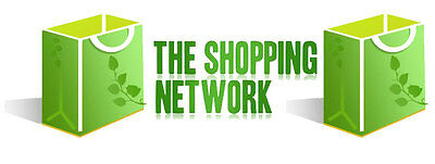 Shopping Network Inc