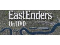 EASTENDERS 1995 COMPLETE YEAR ON DVD