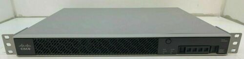 Cisco ASA5515-K9 ASA 5515-X Firewall Adaptive Security Appliance 1 Year Warranty