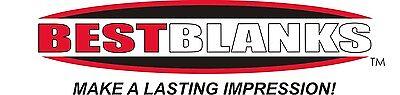 bestblanks_wholesale