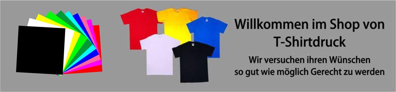 t-shirtdruck-dortmund