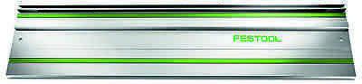 Festo Festool Führungsschiene FS 1400/2 1400mm 491498 für zb. TS55 TS75 Schiene