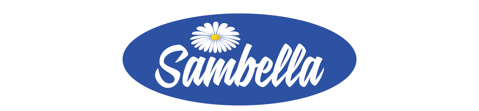 Sambella Deals