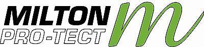 Milton Pro-Tect