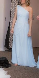 Beautiful full length dress