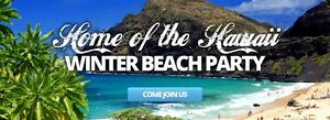 2014 Ford Expedition INCLUDES FREE TRIP 2 HAWAII!